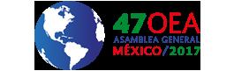 logo47