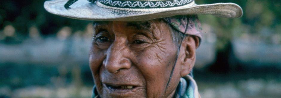 La comunidad rarámuri de Mogótavo denuncia presiones de inversionistas a la JCAS para impedirles el acceso al agua potable